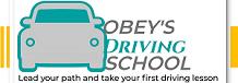 Obeys Driving School